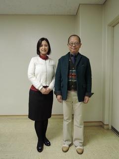 新春セミナー2014大橋先生と.jpg